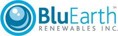 BluEarth Renewables Inc.