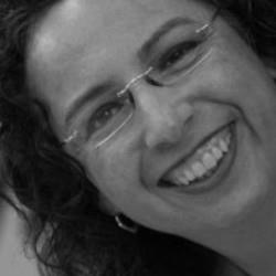 Alba Peña, VP Sourcing & Supply Chain, Grupo Prodensa