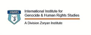 International Institute for Genocide and Human Rights Studies