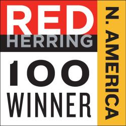 Farsight Security wins 2016 Red Herring Top 100 North America Award.