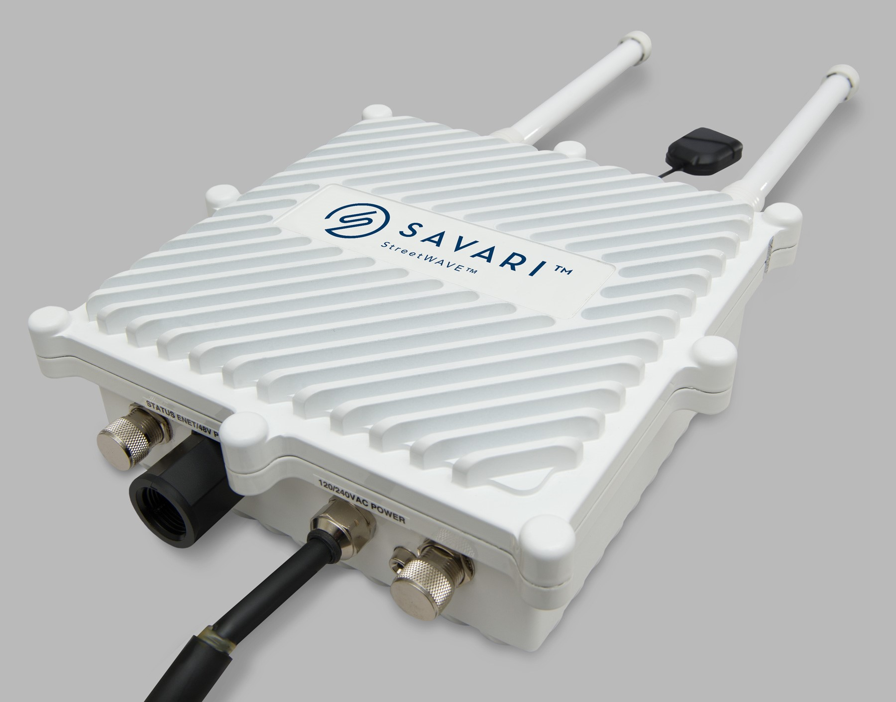 Savari Launches Next Gen V2x Solutions To Accelerate