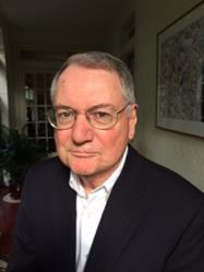 Stephen Brobeck, Consumer Federation of America