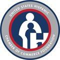 The United States Hispanic Chamber of Commerce Foundation