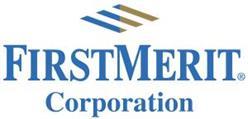 FirstMerit Corporation