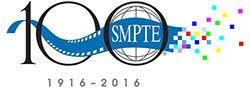 Society of Motion Picture & Television Engineers®