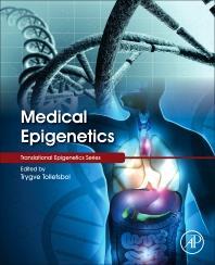 Elsevier, genetic, epigenetic, healthcare informatics, genomics, molecular biology, biotechnology,