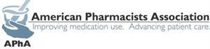 American Pharmacists Association