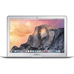 "Apple 13.3"" MacBook Air Laptop Computer"