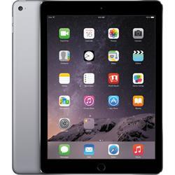 Apple 128GB iPad Air 2