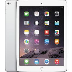 Apple 128GB iPad Air 2 - Silver