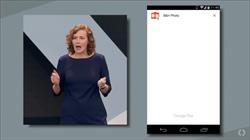 Google Unveils New Instant App Feature