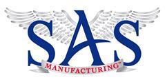 Special Aerospace Services
