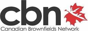 Canadian Brownfields Network (CBN)