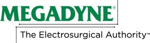Megadyne Medical Products, Inc.