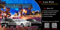 Vancouver Taxi Service, Vancouver Limo Service, Vancouver Airport Car Service, YVR TAxis