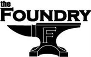 The Cleveland Foundry