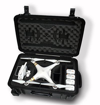 precision drone llc with Agribotix Tm Brings Portable Affordable Drone And Analytics Solution Built On Dji Tm Phantom Tm To Agriculture on Agrasmg 1 besides Micro Motion Drive Gain Definition in addition Global Drone Uav Market Demand Opportunity Analysis 2023 additionally Agribotix Tm Brings Portable Affordable Drone And Analytics Solution Built On Dji Tm Phantom Tm To Agriculture moreover Agribotix Latin America Employs Drone Enabled Ag Intelligence To Help Panamanian Farmers.