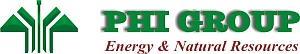 PHI Group, Inc.