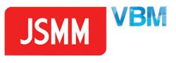 JSMM + VBM