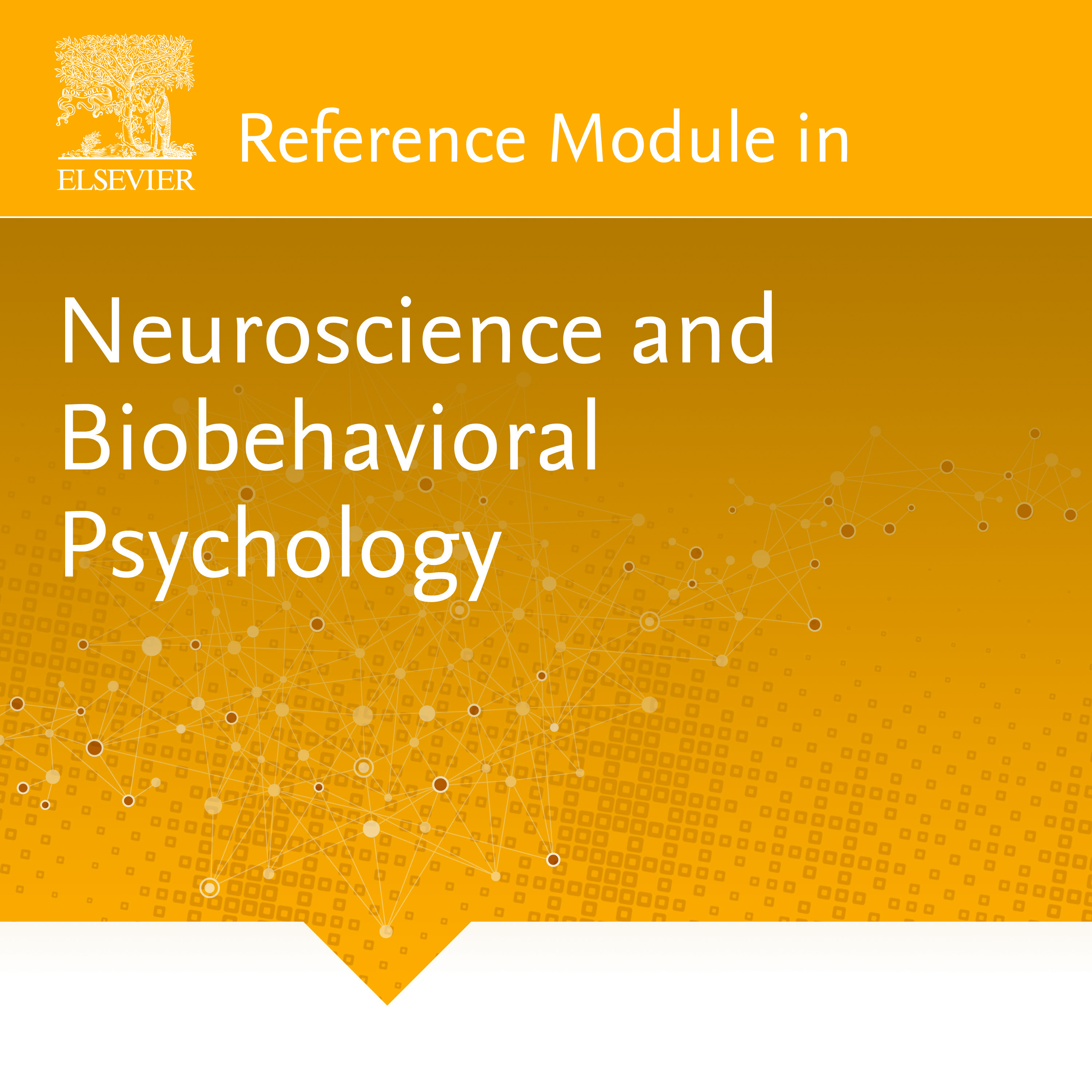neuroscience and behavior objective questions The neuroscience of goals and behavior change  pursing goals and changing behavior is hard neuroscience will never change that fact,  objective: traditional models of health behaviour.