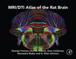 Elsevier, neuroscience, FENS Forum, brain, psychology