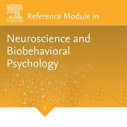 Elsevier, Reference Module, neuroscience, psychology, brain, FENS Forum