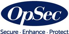 OpSec Security, Inc.