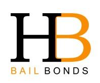 HB Bail Bonds in Dayton OH
