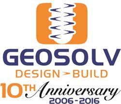 GeoSolv Celebrates 10th Anniversary