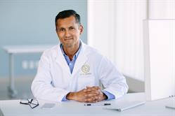 Olive Fertility Clinic - Dr. Gary Nakhuda