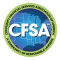 The Community Financial Services Association of America (CFSA)