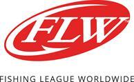 Fishing League Worldwide (FLW)