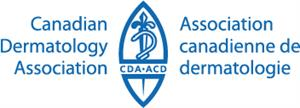 Association canadienne de dermatologie