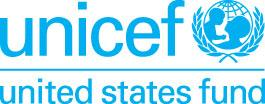 U.S. Fund for UNICEF