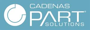 CADENAS PARTsolutions