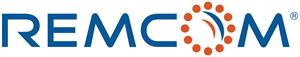 Remcom Inc.
