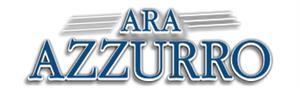 Ara Azzurro Espresso