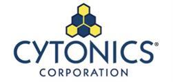 Cytonics Corporation
