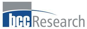 BCC Research Logo