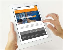 Mobile responsive website design SF bay area design ageny