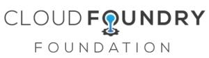 Cloud Foundry Foundation