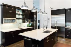 Thermador Kitchen Design Challenge