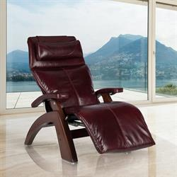 Perfect Chair (PC-610) from Human Touch