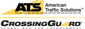 American Traffic Solutions