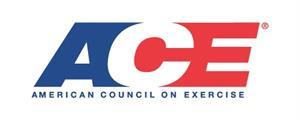 American Council on Exercise