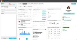 Flow Insights