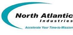 North Atlantic Industries