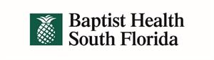 Baptist Health South Florida, Inc