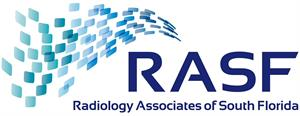 Radiology Associates of South Florida