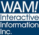 WAM! Interactive Information Inc.